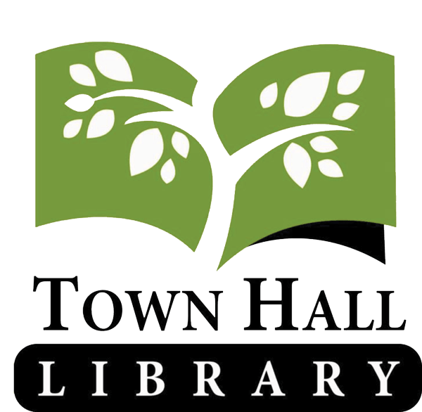 Town Hall Library